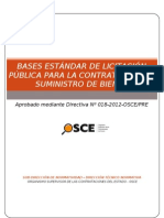 9.Bases Lp Suministros