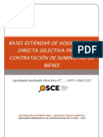 11.Bases Ads Suministros