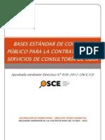 13.Bases_cp Consultoria de Obra