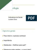 Indicadores 120809[1]