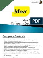 70801874-Idea-Cellular-2011