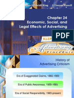 Advertising pdf brand strategic management chapter 24 fandeluxe Images