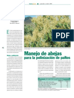 NR33775.pdf