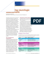Simplifying Neurologic Assessment.5 (01)