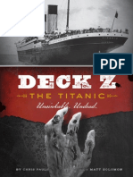 Deck Z