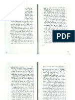 Pages50-59