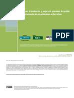 _Guía para la evaluación y mejora de procesos de gestión de la información_