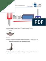 Mini Toolss