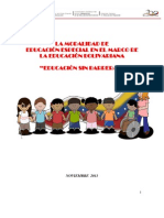 reformadeeducacionespecial_2012