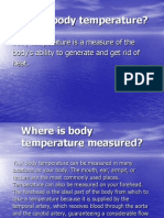 Temperature measurement.ppt