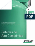 Speedaire_Compressed Air Systems FMC