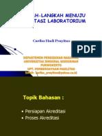 5-langkah2-menuju-akreditasi-lab (1)