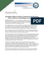100312 - Press Release on Fusion Report-PDF
