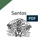 11 Santos