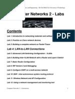 CN2_Lab4