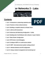 CN2_Lab6