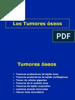 01- Tumores - Generalidades