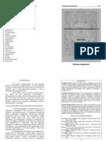 cf7-Cadernos-de-Formação-a-formação-dos-núcleos-revolucionários