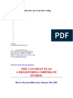 Fwd canada flag is a corporate logo.doc