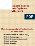 Capilar Pressure Diapositivas