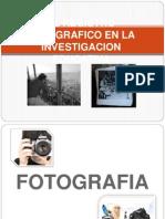 El Registro Fotografico en La Investigacion Educativa (2)