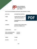 Informe Circuits 05