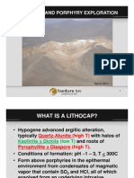 pengertian lithocap