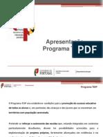 teip-3-Territórios Educativos de Intervenção Prioritária