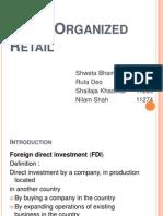 FDI in Organised Retail May07 (2)