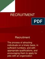 ASMACS - Recrutment Brochure (2) | United Arab Emirates