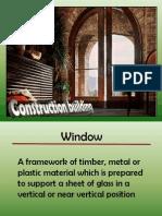 Construction Structure[1]