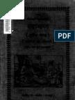 Mahabharat 03 Gita Press Gorakhpur