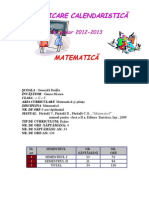 0_0_planificare_calendaristica_matematica