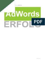 Ad Word Serf Olg