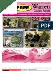 Mid October, 2012 edition of Warren County Report