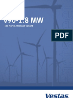 Factsheet v90!1!8mw Uk Us