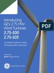 GEA18657 Wind 2.75 Brochure r11
