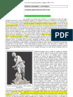 UD 1. GÉNEROS LITERARIOS ACT 1 - WIKI
