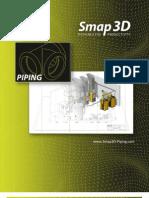 Smap3D Piping En