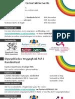 ASD Consult Flyer Bilingual 11