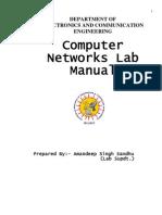 cn_lab