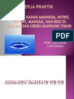 Seminar Kp Jadi 2