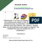 Avaliacao Fisica Nutricional Beautybrfitness PDF 2 Nova