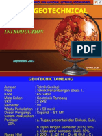 01_Mine Geotechnics - Supandi - Introduction