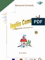 Manual+de+Inglês+Comercial+-+TP