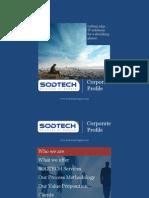 Sod Technologies Reviews Cochin India