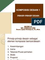 3-komposisi-desain-11