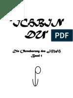 Buch 1 - Ichbindu
