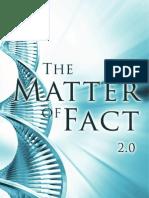 The Matter of Fact 2
