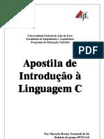 Apostila-de-Introdução-à-Linguagem-C